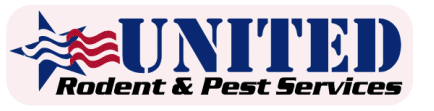United Rodent and Pest Services, Inc.